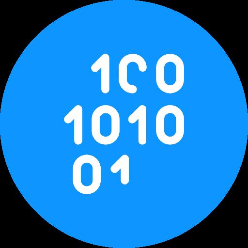 Icon digicode